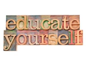 iStock_educateyourselfXSmall