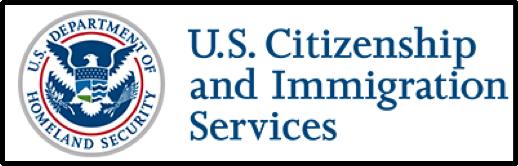 USCIS-homepage