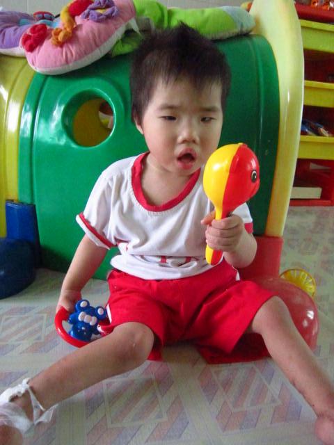 ~1441229503~N164- Zhan xiang long-08-2