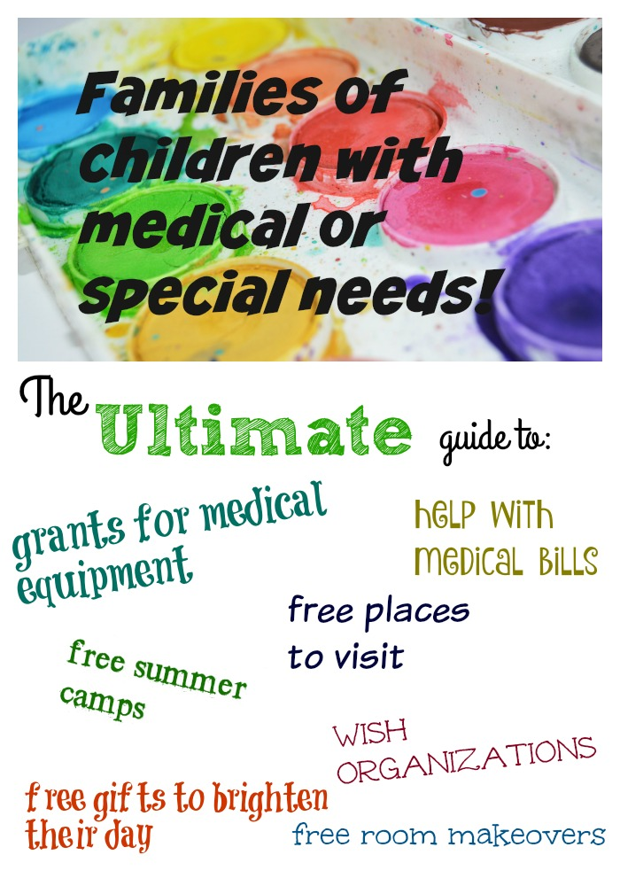 ultimate-guide-to-special-needs